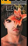 Illecito Legame