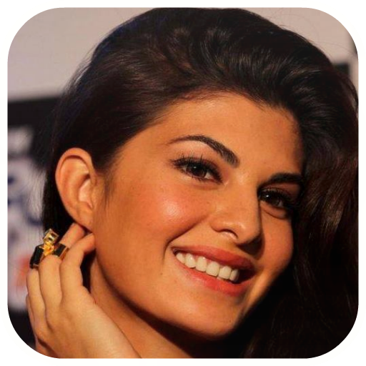 Jacqueline Fernandez Hd Wallpapers Amazon Mobile Apps