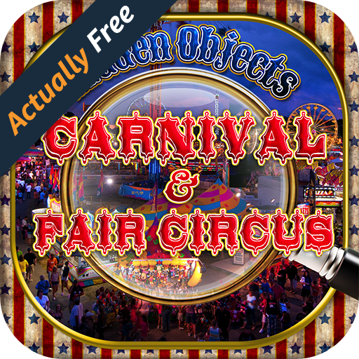 hidden-object-carnival-fair-circus-amusement-parks-objects-time-puzzle-photo-seek-find-game-free