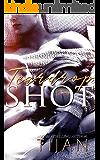 Teardrop Shot: A Friends to Lovers Sports Romance