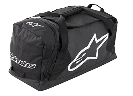 Amazon.com: Goanna – Bolsa deportiva: Automotive