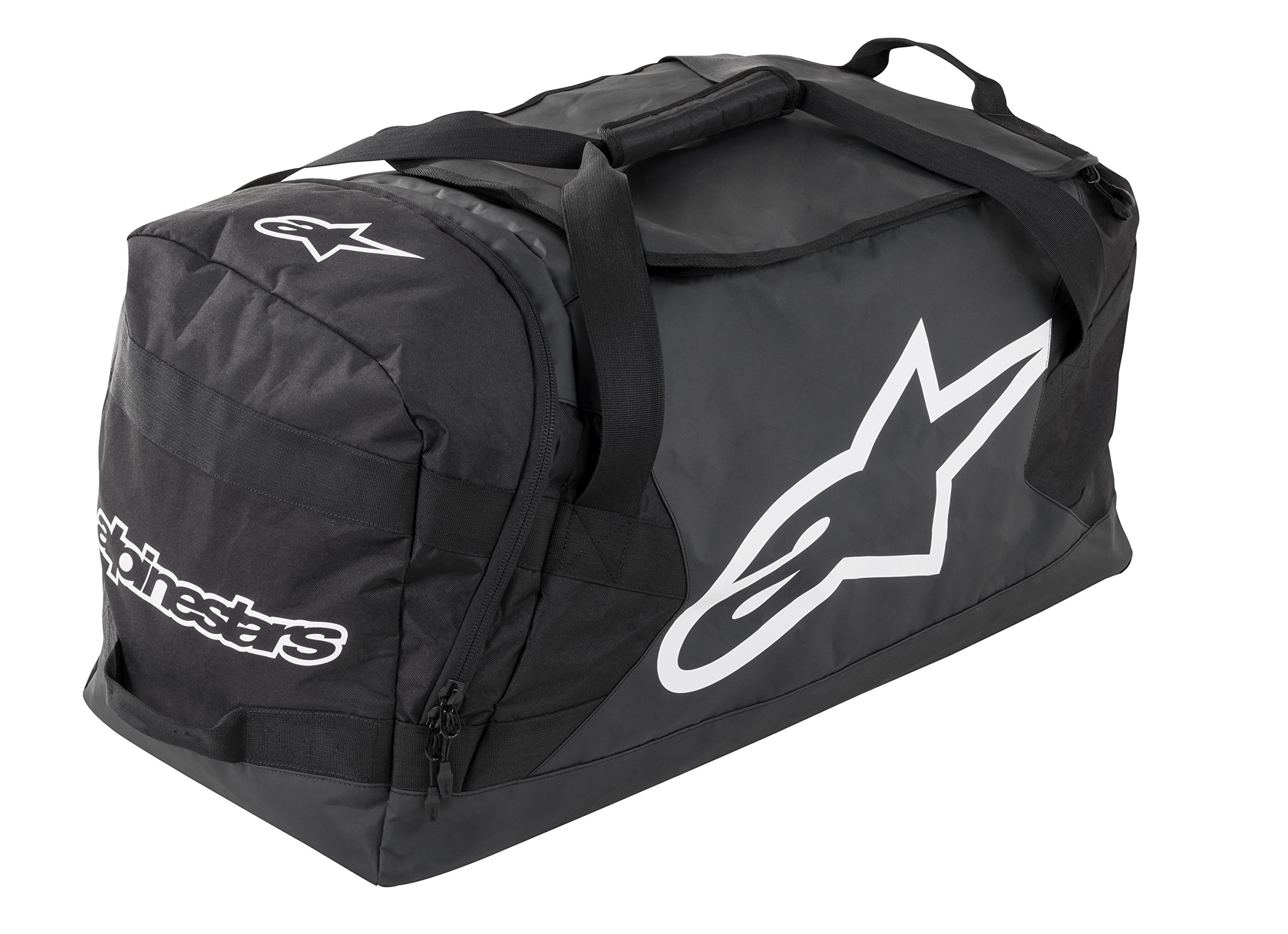 Goanna Duffle Bag
