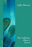 The Definitive Albert J. Sterne