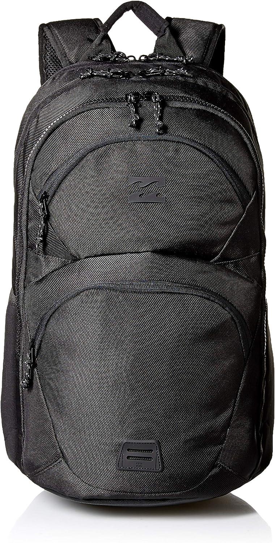 Billabong Men's Command Surf Pack Backpack