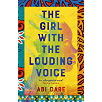 The Girl with the Louding Voice: A Radio 4 Book at Bedtime Pick (English Edition)