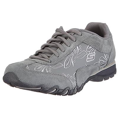 Skechers Women's Low-top Sneakers | Walking
