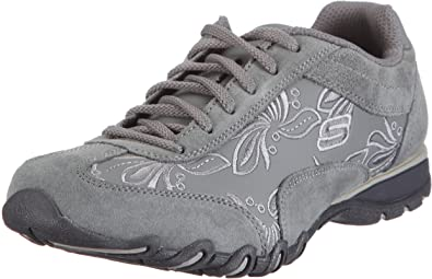Skechers Speedster Nottingham 99999478, Baskets Mode Femme
