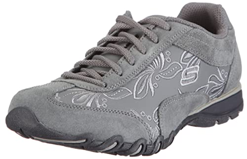 skechers speedsters