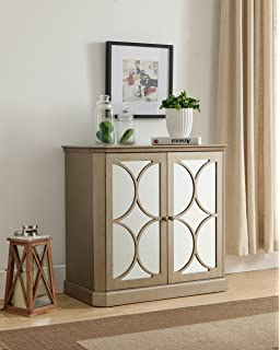 Innovative Console Cabinet With Doors Design Ideas