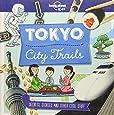 Tokyo: City Trails