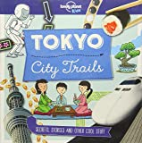 Diary of a Tokyo Teen: A Japanese-American Girl Travels to