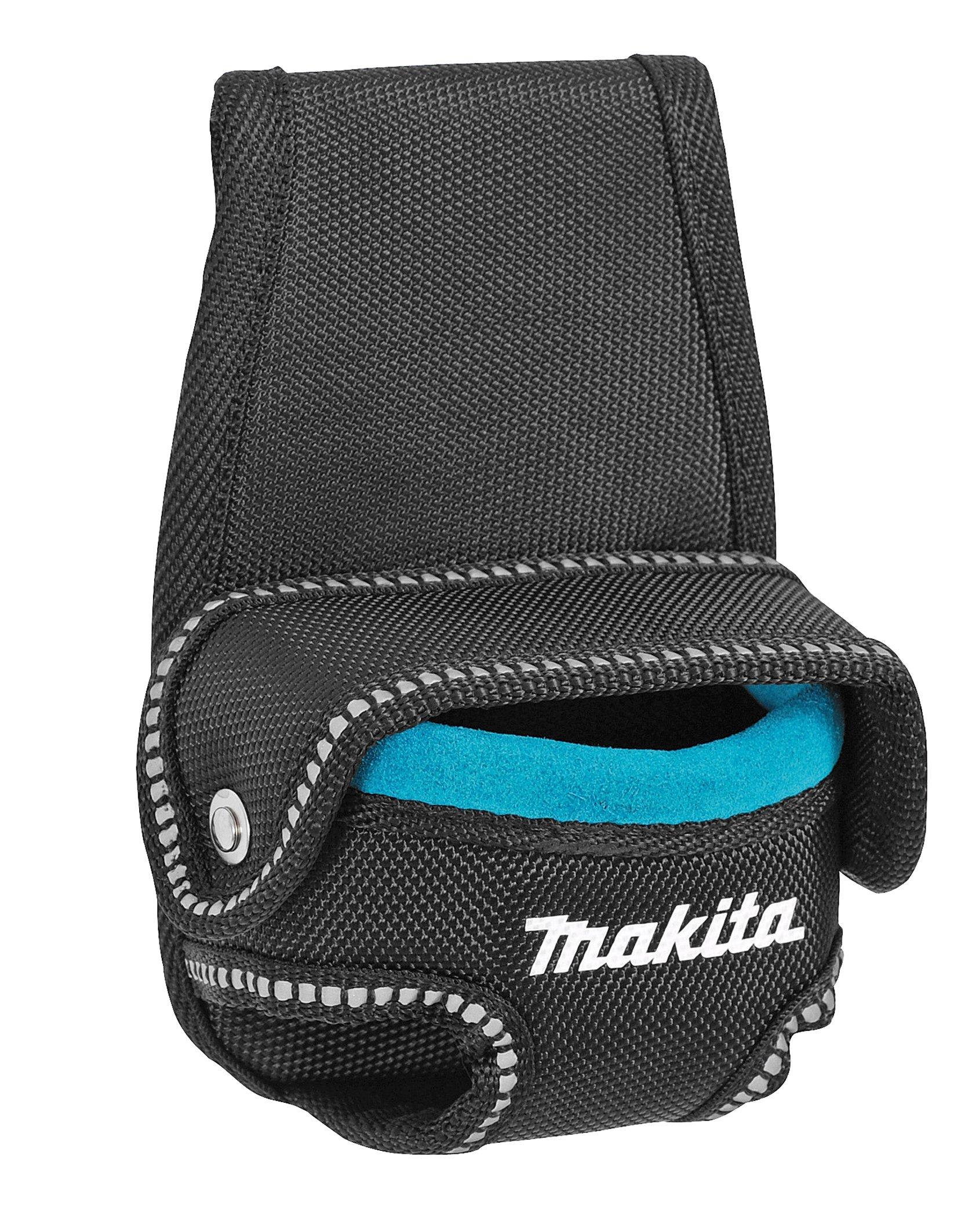 Makita P-71831 Tape Holder, Black