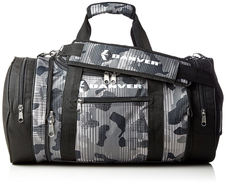 Danver Total Bag Carbon