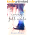 Coming Full Circle (the Pembrooke series Book 2)