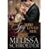 The Spy Who Loved Her (Once Upon an Accident Book 3)