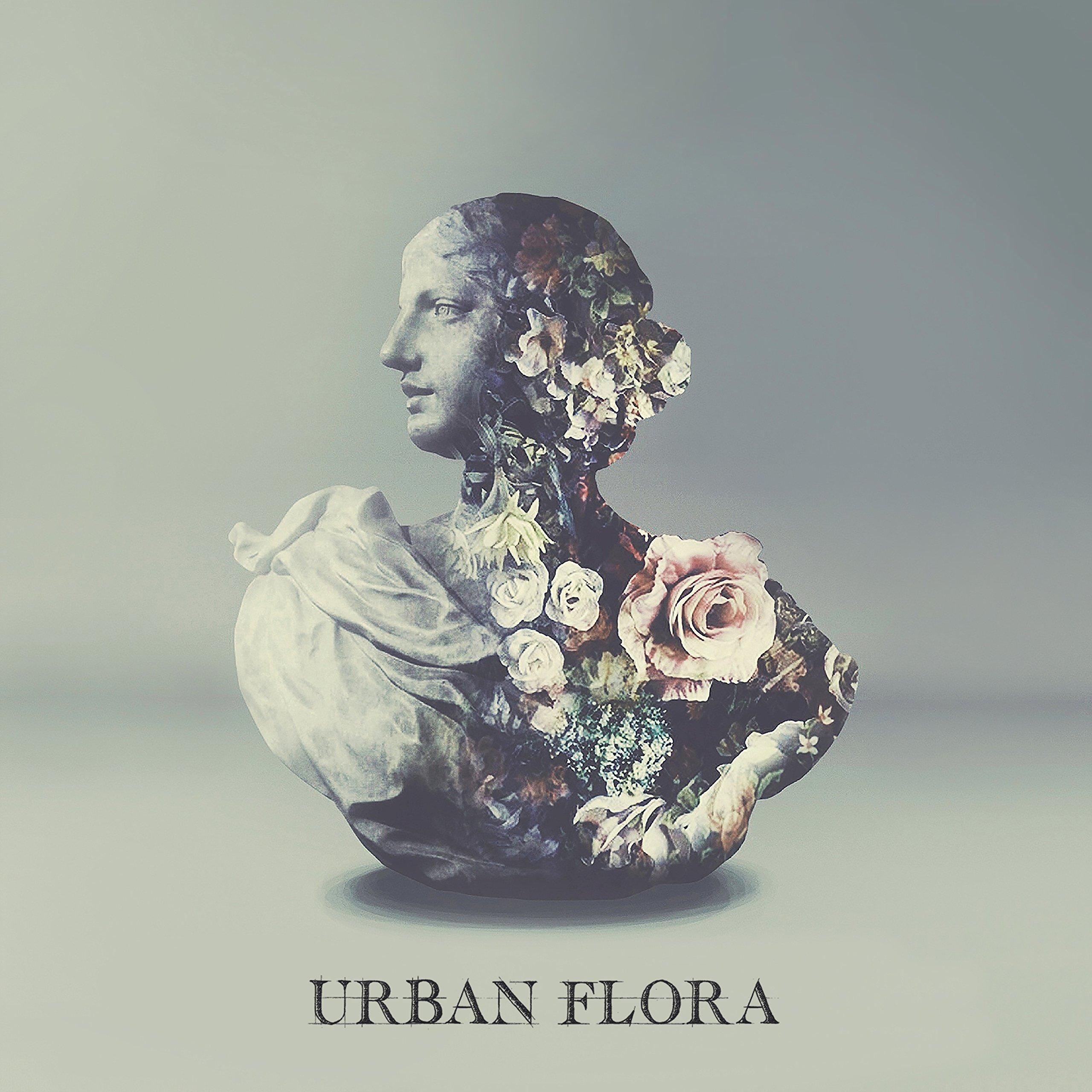 Urban Flora by MOM & POP MUSIC