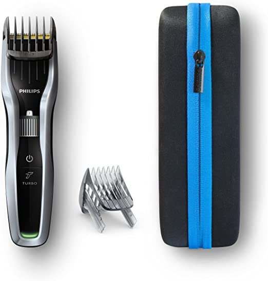 Philips HAIRCLIPPER Series 5000 Cortapelos HC5450/90 - Afeitadora ...