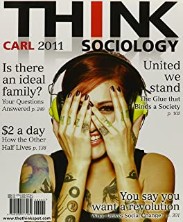 Think Sociology Pdf