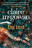 The Lost (Paula Maguire 1): (Paula Maguire 1) (Paula McGuire )