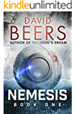 Nemesis: Book One: (Nemesis Series 1/6)