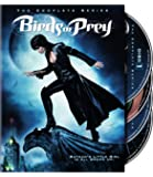 Birds of Prey: Complete Series [Import USA Zone 1]