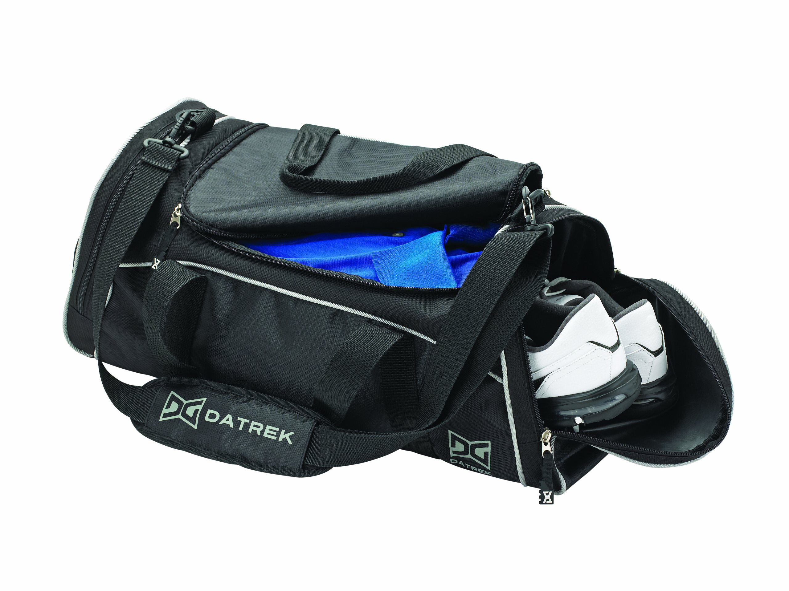 Datrek Duffle Bag