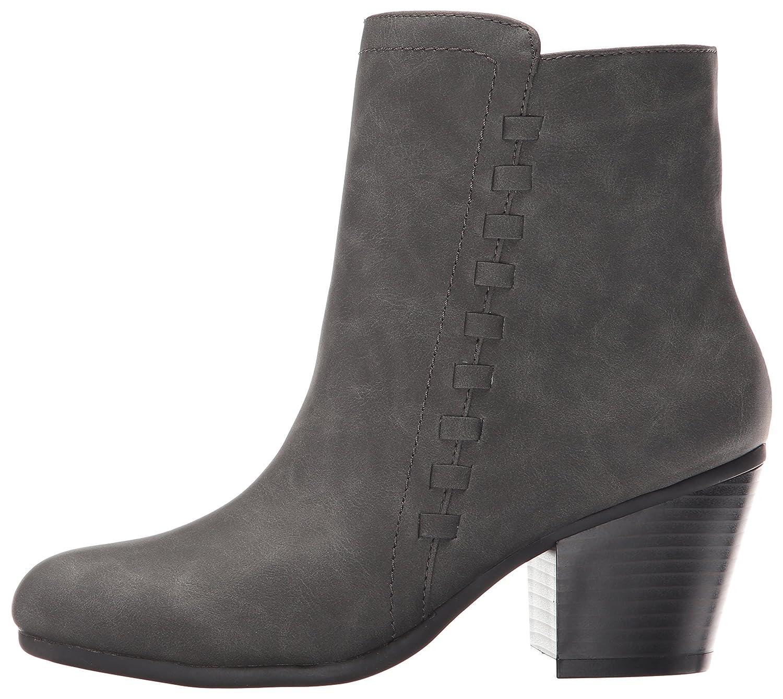 Aerosoles Women's Vitality Boot B01B3U3RNM 7 B(M) US|Grey