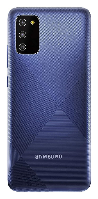 Image - Samsung Galaxy M02s