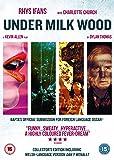 Under Milk Wood [DVD]