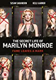 The Secret Life Of Marilyn Monroe [DVD]