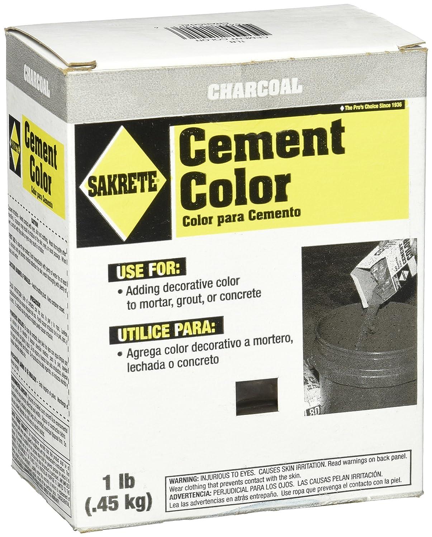 b4b00f9d77a6e Amazon.com: SAKRETE of North America 65075002 Cement: Home Improvement