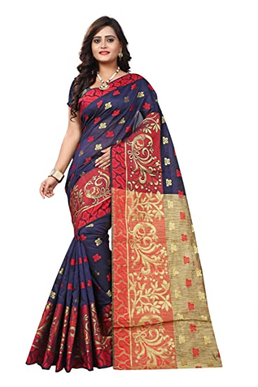 offers on Sarees
