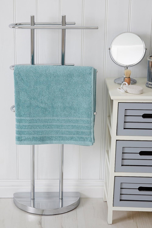 Portasciugamani da terra - Ikea porta asciugamani da terra ...