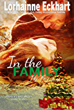 In the Family (The Friessens Book 10)