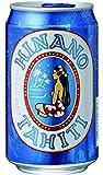 ヒナノビール 缶 330ml×24
