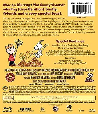 amazon co jp charlie brown thanksgiving dvd ブルーレイ