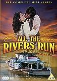 All The Rivers Run [DVD]