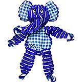 KONG Floppy Knots Dog Toy