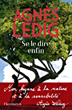 Se le dire enfin (French Edition)