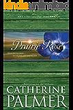 Prairie Rose (A Town Called Hope Book 1)