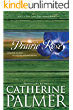 Prairie Rose: 1 (A Town Called Hope)