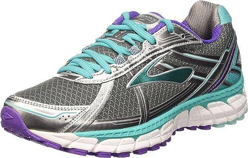 Brooks Women's Defyance 9 Running Shoes