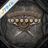 Revolution Saints (Deluxe)