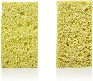 Refill Sponge For #00008 (2 pack)