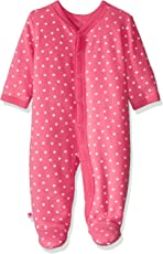 Baby Creysi F2537 BBF Peleles para Dormir para Niñas