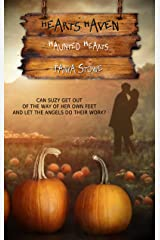 Haunted Hearts (Hearts Haven Book 7) Kindle Edition