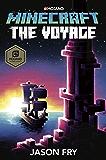Minecraft: The Voyage