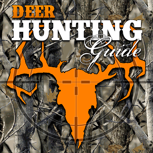 (Deer Hunting Guide! Checklist, Notes, and Wallpaper)