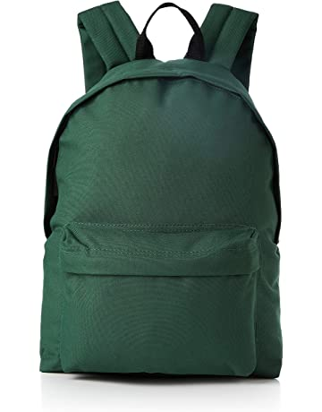 3cb8a618009 Children s Backpacks  Amazon.co.uk