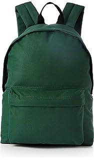 BagBase Mochila modelo Fashion (18 litros)